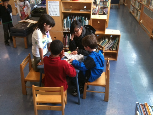 tutors-in-the-library