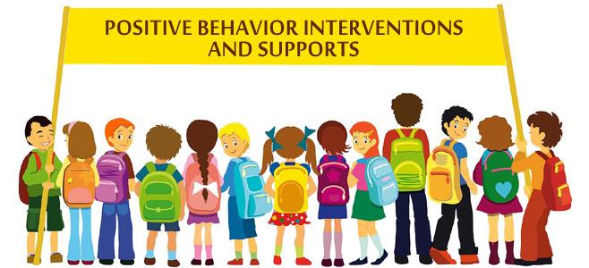 Lakeshore Elementary School » PTA Meeting 10/4, 6:30-8pm